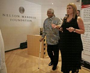 Nelson-Mandela-Foundation