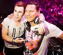 Hardwell-and-Tiesto-1