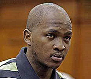 "The hitman referred to as ""Abongile"" in court testimony was in fact Mziwamadoda Qwabe"