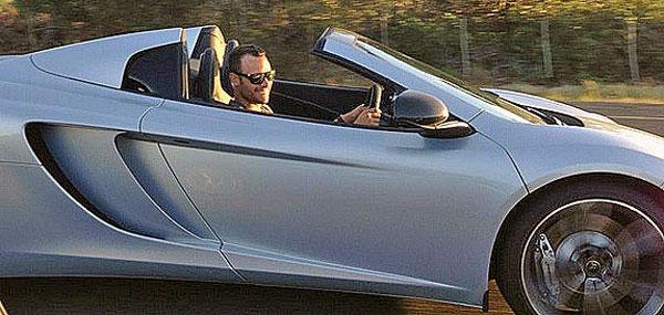 Oscar-fast-cars-web