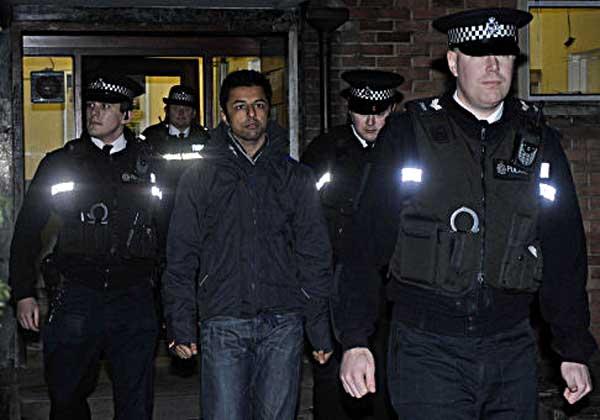 shrien-dewani-police