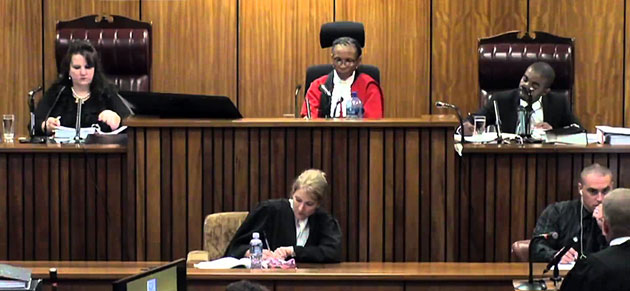 Judge-Masipa-with-accesors
