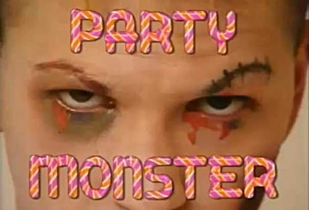 Alig-party-monster