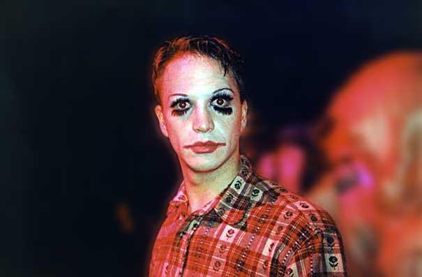 michael-alig-1993