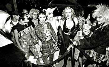 michael-alig-and-club-kids