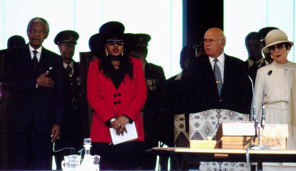 Mandela-inauguration-2