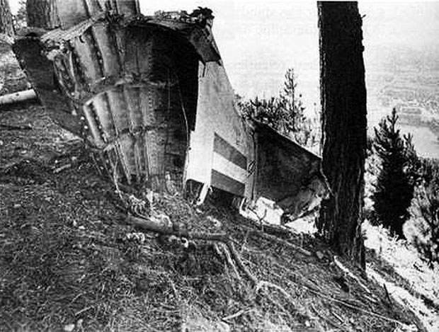 saafmercuriuscrash1971
