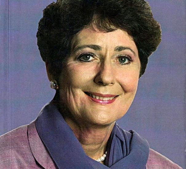 Image result for marike de klerk murdered
